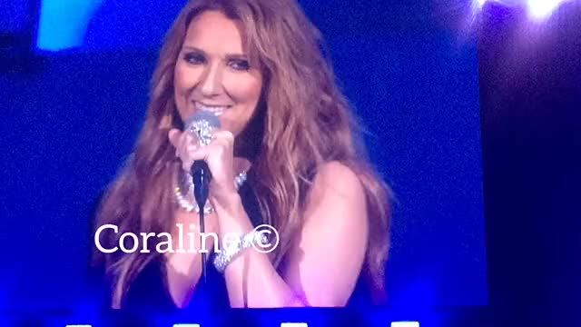 Watch Céline Dion GIF on Gfycat. Discover more Céline GIFs on Gfycat