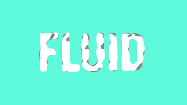 Watch and share FLUID GIFs on Gfycat