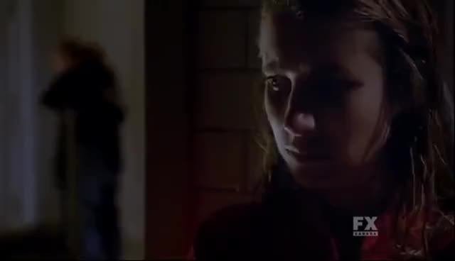 Watch Madison GIF on Gfycat. Discover more Emma Roberts GIFs on Gfycat