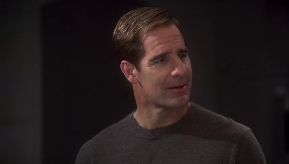 Archer, Captain Archer, ENT, Enterprise, Jonathan Archer, Scott Bakula, Star Trek, Star Trek: Enterprise, Nice talking to you GIFs