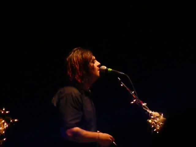 Watch Broken GIF on Gfycat. Discover more Seether GIFs on Gfycat