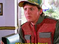 Watch pepsi, backtothefuture, bttf, 2015, future GIF on Gfycat. Discover more related GIFs on Gfycat