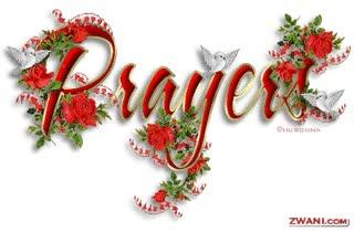 Watch and share In Prayers Photo: Prayers Christprayrstxtdove.gif GIFs on Gfycat