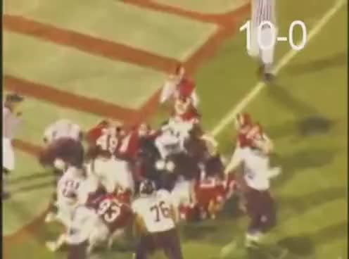 Watch Dat Nguyen GIF on Gfycat. Discover more Texas A&M football GIFs on Gfycat