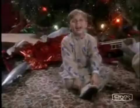 Watch Randy laughing GIF on Gfycat. Discover more A Christmas Story, Randy, bunny suit, deranged Easter Bunny, laughing GIFs on Gfycat