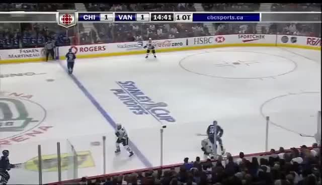 Watch and share Alex Burrows GIFs and Canucks GIFs on Gfycat