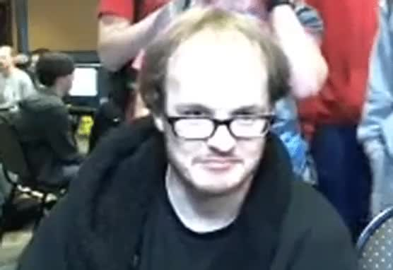 Top 10 lol m2k moments 2 GRSmash : smashbros GIFs