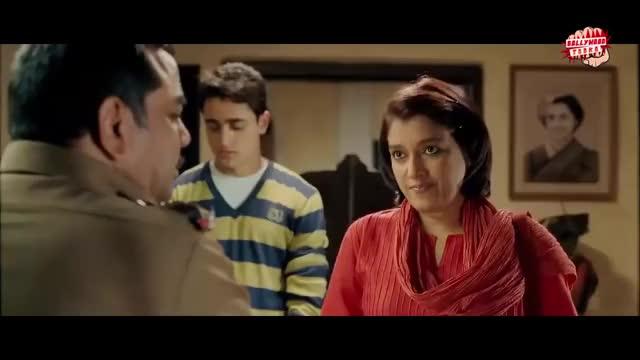 Watch Jaane Tu Ya Jaane Na Best Scenes, Paresh Rawal, Imran Khan, Sohail Khan, Arbaaz Khan GIF on Gfycat. Discover more Viral, movie, video GIFs on Gfycat