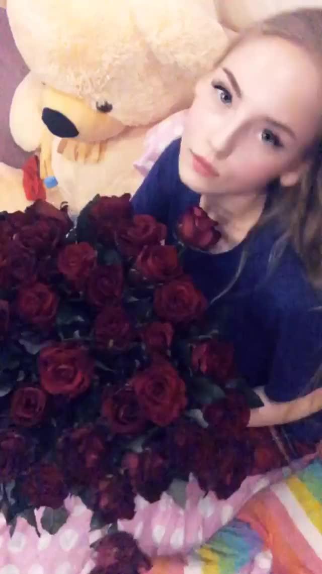 Watch and share O_neveselaya 2018-12-30 00:54:18.980 GIFs by Pams Fruit Jam on Gfycat