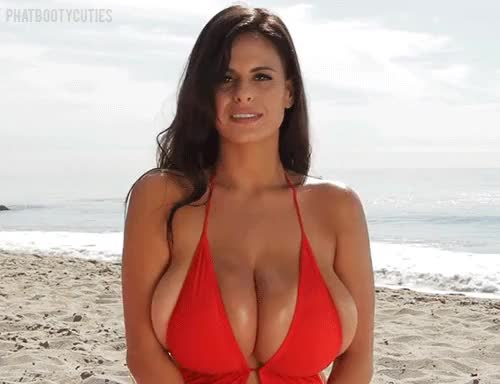 Watch wendy the weather girl GIF on Gfycat. Discover more Wendy Fiore GIFs on Gfycat