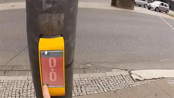 Watch and share Traffic Light GIFs on Gfycat