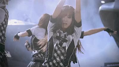 Watch AKB48 GIF on Gfycat. Discover more related GIFs on Gfycat
