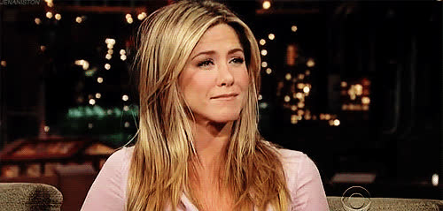 jennifer aniston, Jennifer aniston GIFs