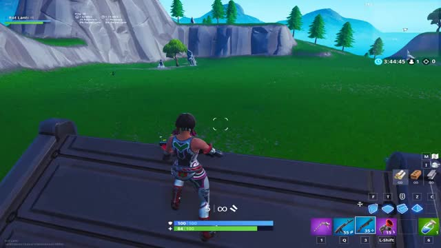 Watch and share Fortnitebr GIFs and Fortnite GIFs by Lanti on Gfycat