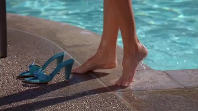 Watch and share Jennifer Garner GIFs by CelebJihad on Gfycat