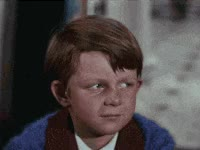 Watch and share Marypoppins, Eww, Yuck, Not Amused GIFs on Gfycat