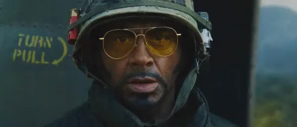 Watch this robert downey jr GIF on Gfycat. Discover more GfycatDepot, gfycatdepot, robert downey jr, tropic thunder GIFs on Gfycat
