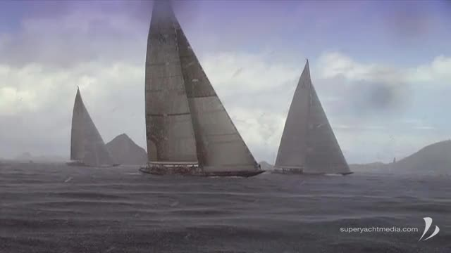 Watch and share J Class Yachts GIFs and Sailing Yachts GIFs on Gfycat