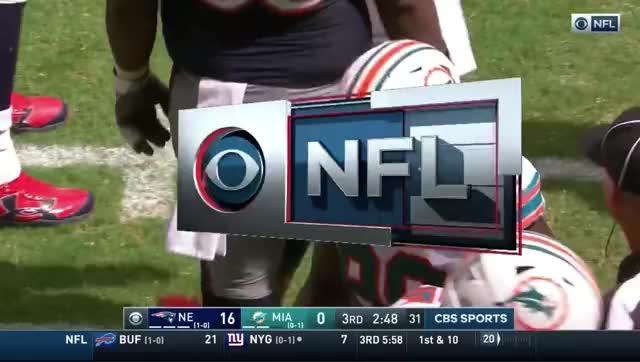 Watch and share New York Giants GIFs and Buffalo Bills GIFs on Gfycat