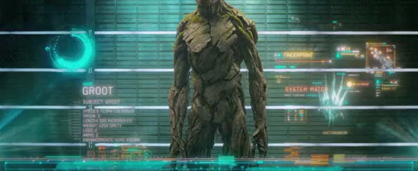 Watch this guardians of the galaxy GIF on Gfycat. Discover more guardians of the galaxy, marvel, marvel cinematic universe, mcu GIFs on Gfycat