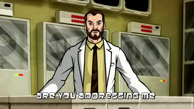 Watch Fort Kickass GIF on Gfycat. Discover more HighQualityGifs, archerfx GIFs on Gfycat