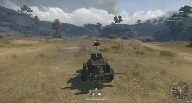 Watch and share Crossout GIFs by ilicivan905 on Gfycat
