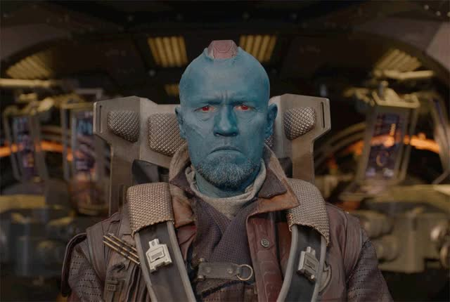 Watch and share Guardians Of The Galaxy GIFs and Emergency GIFs on Gfycat