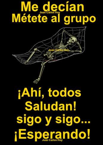 Watch and share Originally Shared By ****buenas NochesTranslateShow Original Text GIFs on Gfycat