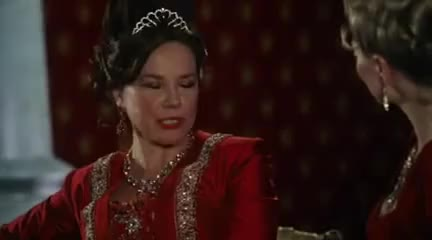 Watch Cora GIF on Gfycat. Discover more cora, once upon a time, once upon a time in wonderland, ouat, queen of hearts GIFs on Gfycat
