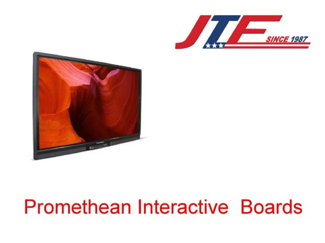 Watch and share Promethean GIFs and Boards GIFs by JTF Business Systems on Gfycat