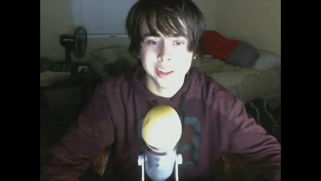 Watch Face Reveal | 100,000 Subscribers GIF on Gfycat. Discover more 100000, 100k, Leafy, Pic, Pics, cam, face, facecam, irl, leafyishere, lol, picture, pictures, reveal, vlog GIFs on Gfycat