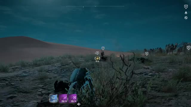 Watch and share Acorigins GIFs and Assassins GIFs by ProiDieEasily on Gfycat