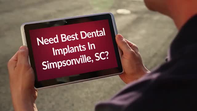 Watch and share Bynum Aesthetic Dentistry: Matthew J Bynum DDS - Best Dental Implants GIFs by bynumaesthetic on Gfycat