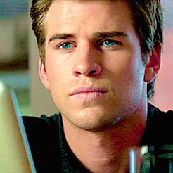Watch and share Liam Hemsworth GIFs and Pretty Boy GIFs on Gfycat