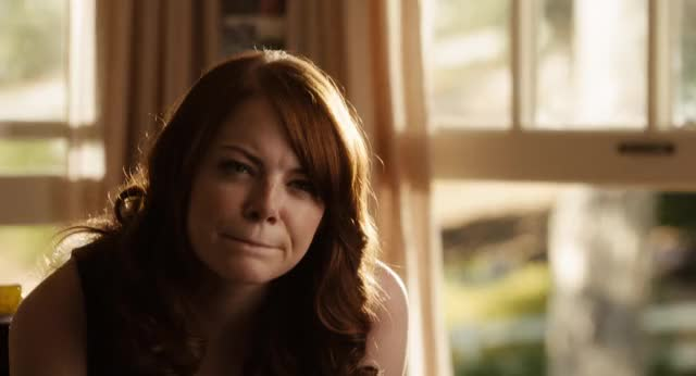 Watch this easy a GIF by @ed_butteredtoast on Gfycat. Discover more easy a, emma, emma stone, hmm, hmmm, stone, thinking, 🤔 GIFs on Gfycat