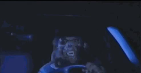 Watch Werewolf (1995) GIF on Gfycat. Discover more 1995, drama, werewolf GIFs on Gfycat