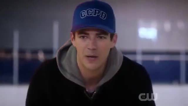 Watch The Flash GIF on Gfycat. Discover more celebs, grant gustin GIFs on Gfycat