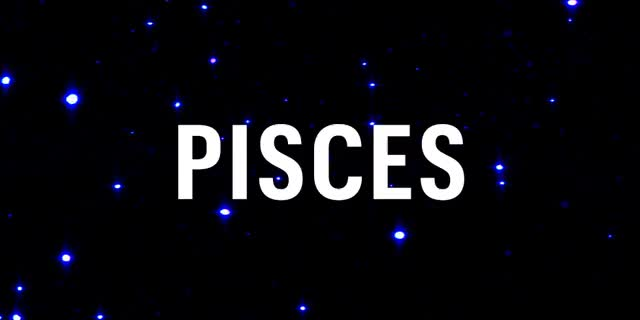 Watch and share Pisces GIFs on Gfycat
