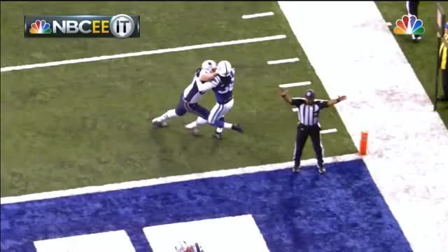 Watch and share Gronkgifs GIFs and Nflgifs GIFs by fusir on Gfycat