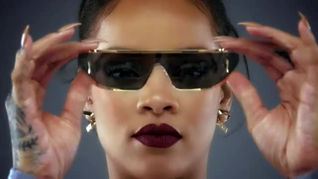 Watch this deal with it GIF by ioanna on Gfycat. Discover more GIF Brewery, beautiful, cool, cute, deal, dealwithit, it, rihanna, sunglasses, with GIFs on Gfycat