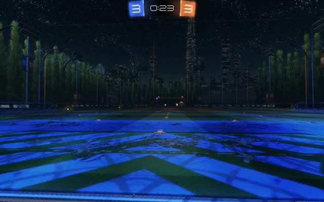 Watch and share Rocket League GIFs and Gaming GIFs by sam0n05 on Gfycat