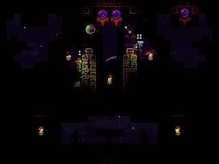 Towerfall - Replay 7 GIFs
