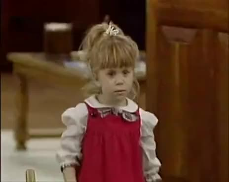 Watch Whaaat? GIF on Gfycat. Discover more Full House, Michelle, Olsen GIFs on Gfycat