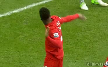 Watch sturridge GIF on Gfycat. Discover more related GIFs on Gfycat