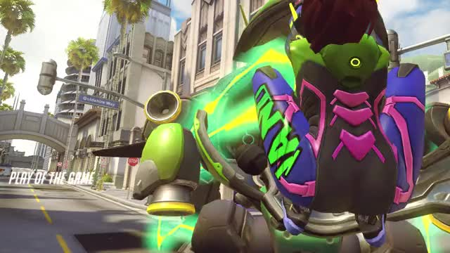 Watch sadface 18-10-01 22-57-58 GIF on Gfycat. Discover more overwatch, potg GIFs on Gfycat