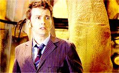 david tennant, Doctorwho GIFs
