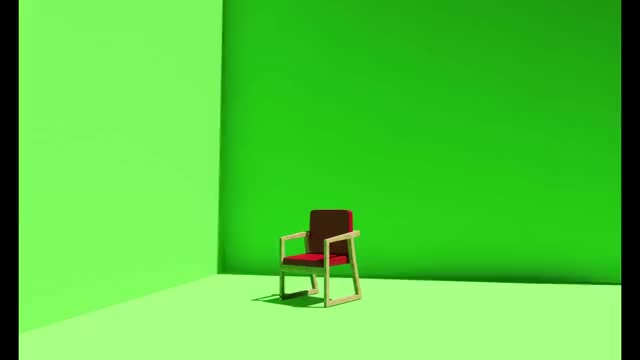 Watch Chair GIF on Gfycat. Discover more 3dsmax, animation, architect, chair, color, photoshop, rendering GIFs on Gfycat