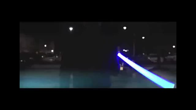 Watch and share Lightsaber Duel (cinematic) GIFs by fishunderscore on Gfycat