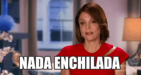 Watch ezgif-1253638699 GIF on Gfycat. Discover more bethenny frankel GIFs on Gfycat