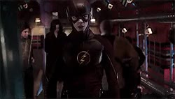 Watch this flash GIF on Gfycat. Discover more barry allen, caitlin snow, carlos valdes, cisco ramon, danielle panabaker, flash, gag reel, grant gustin, snowbarry, the flash, the flash bloopers, the flash gag reel, theflash, theflashbarryallen, theflashedit, theflashgif GIFs on Gfycat